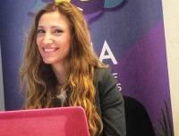 Claudia Carbonaro