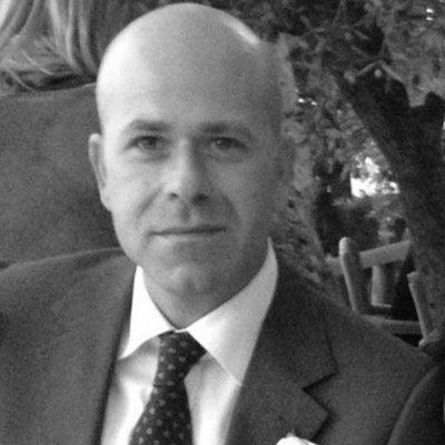 Giovanni Sarnelli