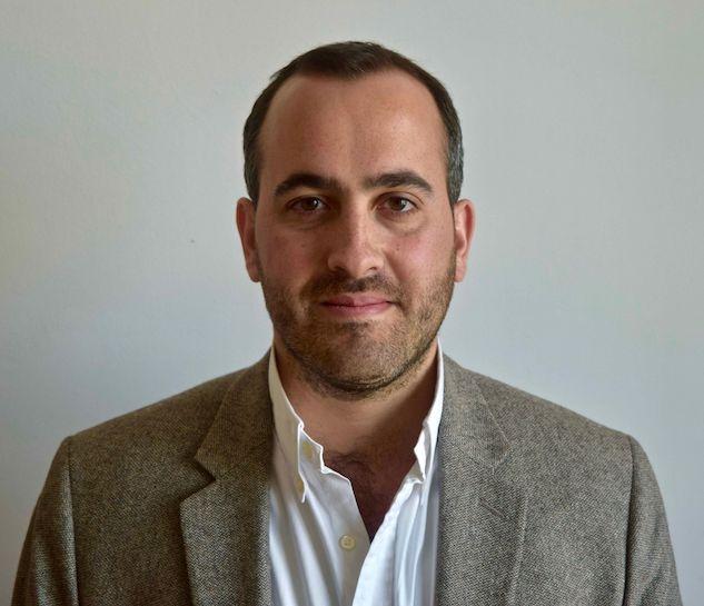 Tomás Hernán Grassi